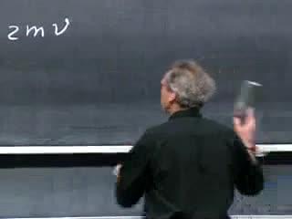 فیزیک کلاسیک - جلسه 16