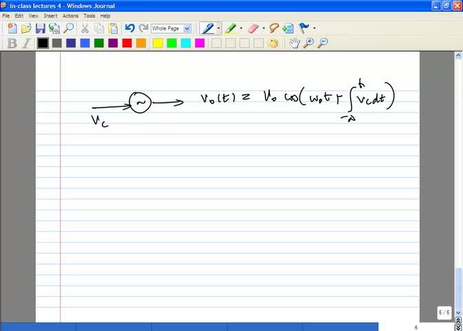 مدارات فشرده فرکانس بالا - جلسه 32 - طراحی عملی اسیلاتور 1