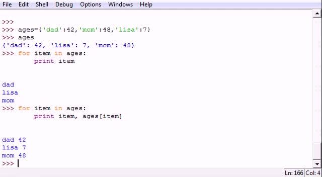 آموزش مقدماتی Python - جلسه ۲۶ - آموزش مقدماتی Python - Infinite Loops and Break
