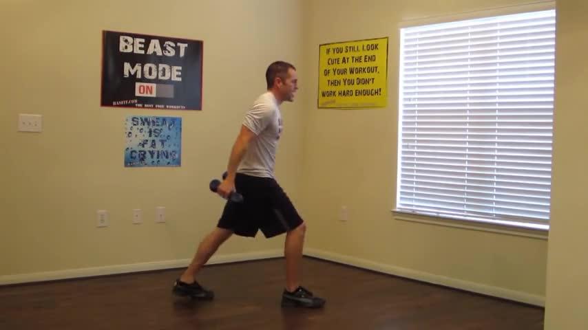 تخته سفید 15 Minute Low Impact Workout Hasfit Easy Workouts Easy Exercises Beginner Workout Exercises