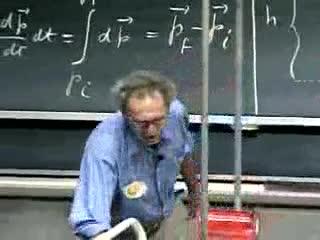 فیزیک کلاسیک - جلسه 17