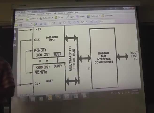 میکروکنترلر ARM - جلسه 11 - تکنیک های Debug کردن برنامه ها