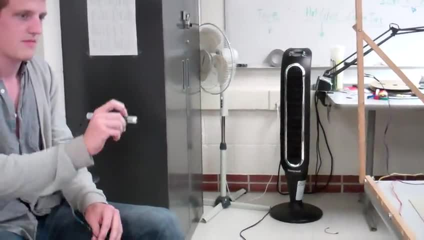 میکرو کنترل کاربردی - پروژه 6 - نقاشی 3 بعدی در میکرو