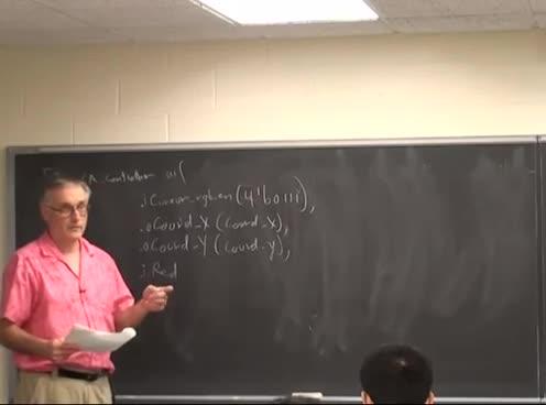 درس FPGA کاربردی - جلسه 4