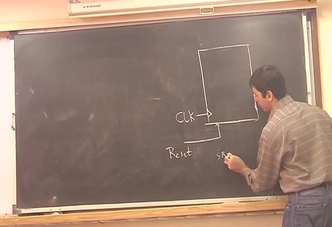 آموزش FPGA - جلسه 10 - FPGA