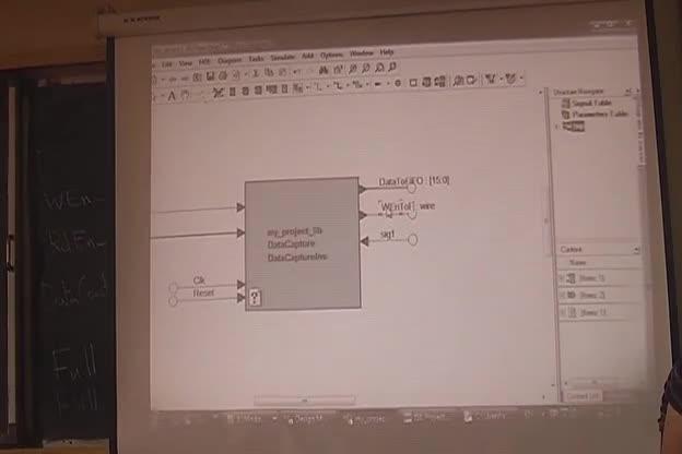 آموزش FPGA - جلسه 26 - FPGA