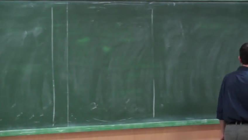 ریاضی فیزیک ١ - جلسه بیست پنجم - آنالیز برداری : گرادیان ، دیورژانس ، انتگرال میدان های برداری