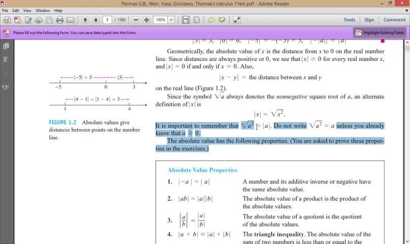 آموزش لتکس (LATEX) - جلسه سوم - آشنایی با فرمول نویسی مقدماتی ۲