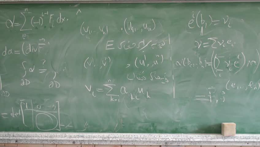 آنالیز ریاضی ۲ - جلسه ۱۸
