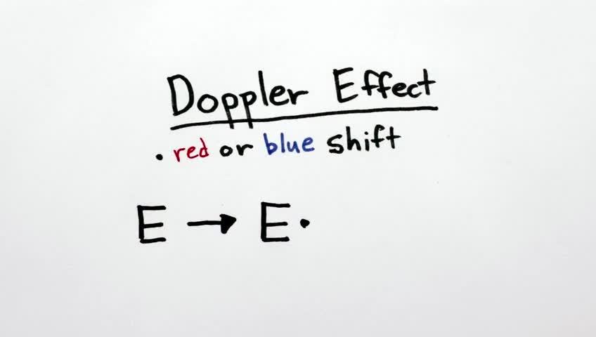 سرگرمی های فیزیک - قانون انیشتین