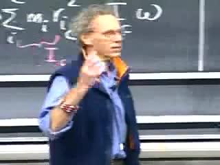 فیزیک کلاسیک - جلسه 20