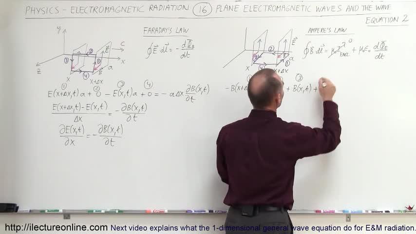 تخته سفید | Physics - E&