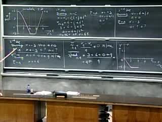 فیزیک کلاسیک - جلسه 9