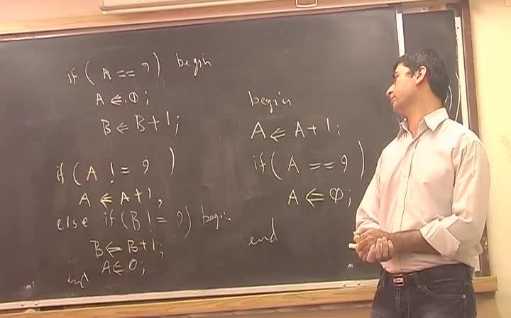 آموزش FPGA - جلسه 11 - FPGA