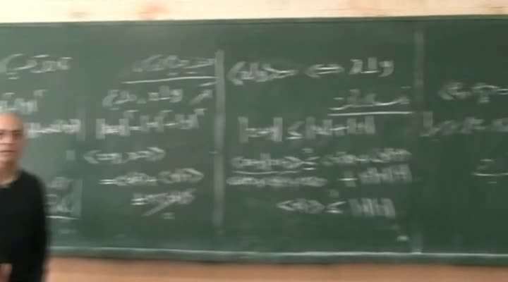 جبر خطی - جلسه ۱۷- بخش ۲ - ضرب داخلی 2