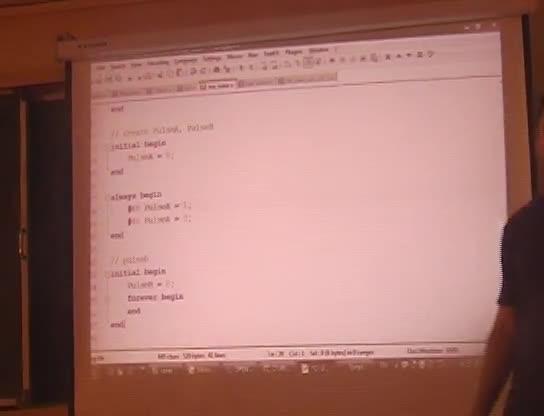 آموزش FPGA - جلسه 16 - FPGA