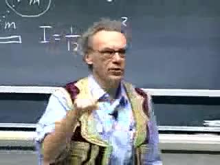 فیزیک کلاسیک - جلسه 19