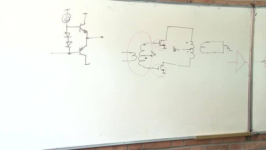 مدارهای مجتمع فرکانس بالا - RFIC - جلسه بیست و نهم - Synthesizer