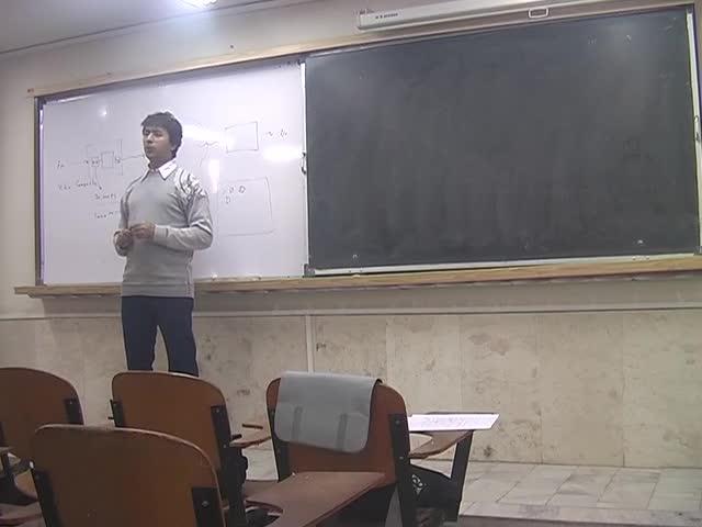 آموزش FPGA - جلسه 1 - FPGA - قسمت دوم